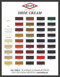 bige color color charts dyes stains u0026 antiques shop for leather care