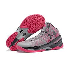 Meme Shoes For Sale - 100 new curry shoes meme curry shoes on sale pink curry 2 shoes