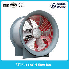 thermostat controlled exhaust fan thermostat controlled exhaust fan wholesale thermostat suppliers