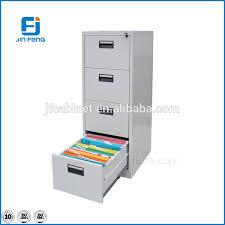 index card file cabinet drawer index card file cabinet drawer index card file cabinet