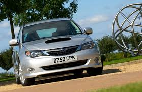 subaru impreza now available with boxer diesel