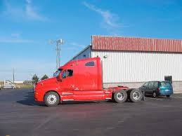 kenworth t2000 for sale wanna buy a truck 2000 kenworth t2000