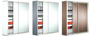 office cabinets with doors office cabinet with doors hutae me