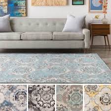 Rug Gold Gold Rugs U0026 Area Rugs Shop The Best Deals For Oct 2017