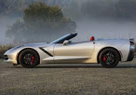 corvette stingray speed chevrolet jaguar f type r vs corvette c7 wonderful corvette