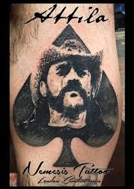 attila u2013 nemesis tattoo u0026 piercing uk cyprus international