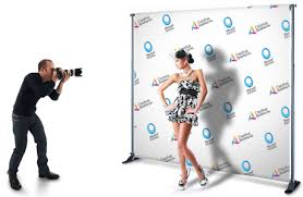 step and repeat backdrop step repeat banner