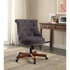 Home Office Furniture Linon Home Decor Office Chairs Home Office Furniture The