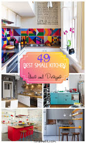 small kitchen ideas on a budget philippines 49 best small kitchen ideas and designs for 2021 rina watt