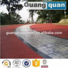 color asphalt lowes concrete paint iron oxide powder buy lowes