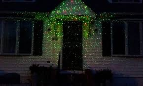 night star laser lights star night lasers light up your entire home review