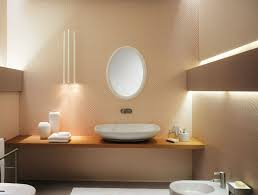 bathroom lighting design ideas 81 best bathroom images on room bathroom ideas and