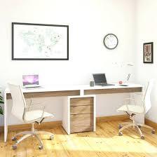 Lowes Computer Desk Lowes Office Desks Office Design