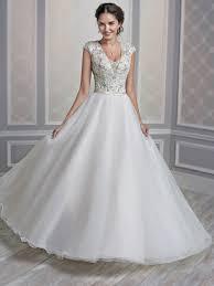 scottish wedding dresses hot sale scottish wedding dresses made in china flores para noivas