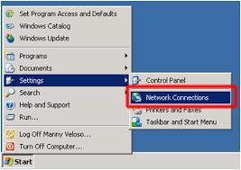 tutorial xp windows windows xp pptp vpn setup tutorial vpn pptp sstp l2tp and