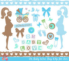 back cliparts shower free download clip art free clip art on
