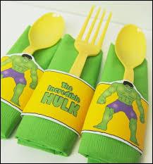 199 hulk printables images hulk hulk party