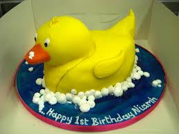 duck cake bath duck cake bath duck cake duck celebration cakes