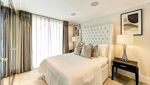 bedroom chelsea 2 bedroom apartments on 1 apartment floor plans at