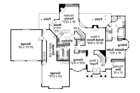 contemporary house plans aroland 30 121 associated designs
