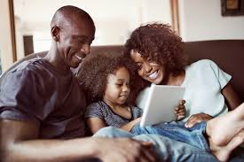 internet safety for kids how to protect your children online