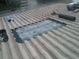 Tile Roof Repair Tile Roof Repair Boca Raton Roof Contractor