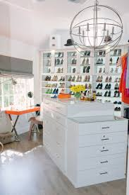 photos hgtv glamorous dressing room with asian modern accents