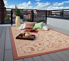 Ikea Outdoor Rug Floors U0026 Rugs Fascinating Outdoor Rugs Ikea For Patio And Outdoor