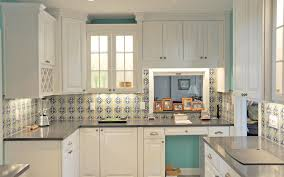 Kitchen Cabinets West Palm Beach Fl Handcrafted Ceramic Tile