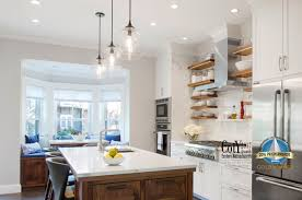 Kitchen Design Massachusetts Custom Massachusetts Kitchen Cabinets And Countertops