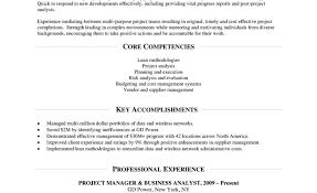 cute help desk resume skills tags get help with resume free ms