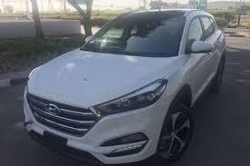 hyundai tucson second 3 hyundai tucson used cars for sale in qatar yallamotor com