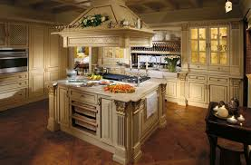 traditional kitchens with islands kitchen luxury kitchens white traditional kitchen photos designs