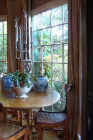 tara dillard garden design begins inside your home