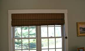 Blackout Blinds Installation Window Blinds Jc Penny Window Blinds White Blackout Curtains