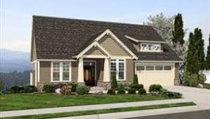 daylight basement home plans luxury small home plans with walkout basement new home plans design