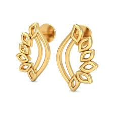 images of earrings in gold gold earrings