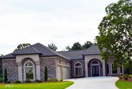 Pictures Of Luxury Homes by Foreclosures In Conyers Georgia Foreclosure Homes In Conyers Ga
