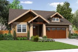 small prairie style house plans 45 ranch style homes craftsman craftsman style homes ranch
