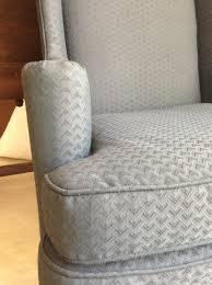 Simply Spray Upholstery Paint Walmart Diy Painted Chair Upholstery Southern Savers