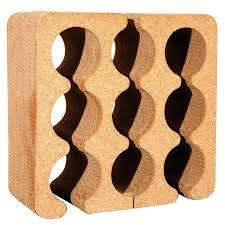 diy wine cabinet plans wine racks x wine rack plans wine storage cube plans make wine