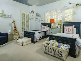 31 best the boys u0027 sports inspired big boy room images on