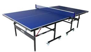 sporting goods ping pong table joola table tennis ebay