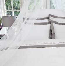 Duvet Covers Grey And White Duvet Covers Grey And White Home Design Ideas