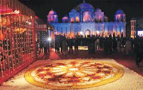 Indian Wedding Planner Book Planning Farmhouse Wedding Get Ready To Shell Out More Mail