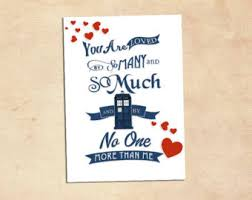 wedding quotes doctor who doctor who etsy
