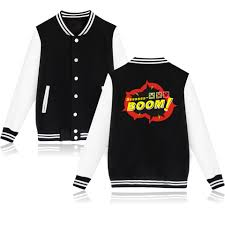 mc jacket popular mc jacket women buy cheap mc jacket women lots from china