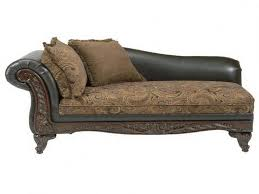 Chaise Lounge Chair Chaise Lounge Chairs Home And Decoration Storage Chaise Lounge