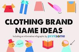 beautiful design names ideas gallery trend ideas 2017