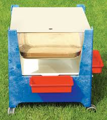 water table with cover see all table play with a purpose